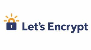 Let's Encrypt Projekt